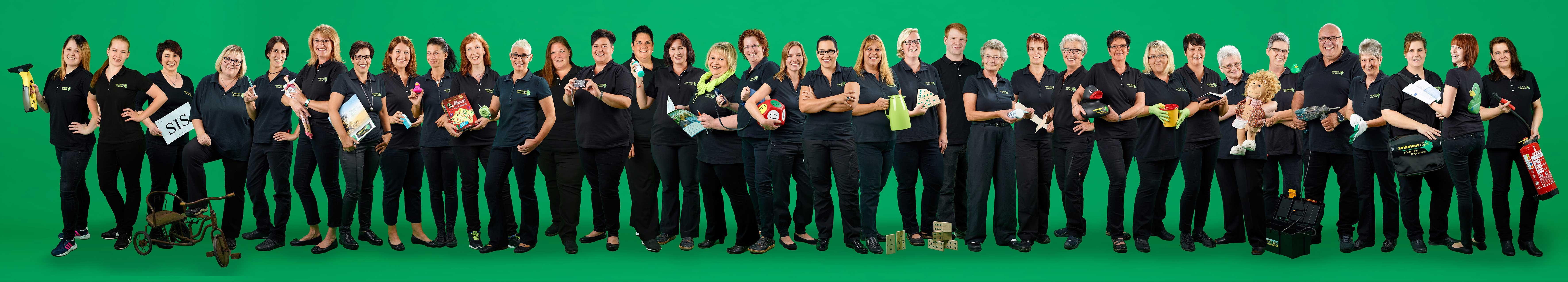 Tea, Eifel Ambulant, Kracht, Eifel, Ambulant, Team pflege, Pflege in der Eifel, Eifel Pflege
