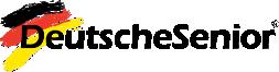 Deutsche-Senior-Hausnotruf