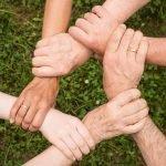 familienrecht, antrag pflegehilfsmittel