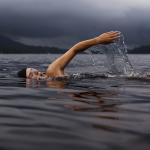 ambulant eifel Schwimmen